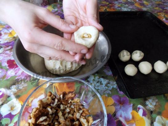 рецепт вафель в электровафельнице с молоком