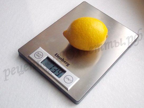 весы кухонные купить