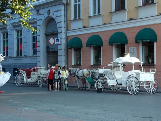 Город Одесса фото (8)