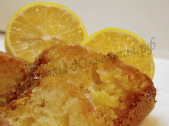 манник лимонник