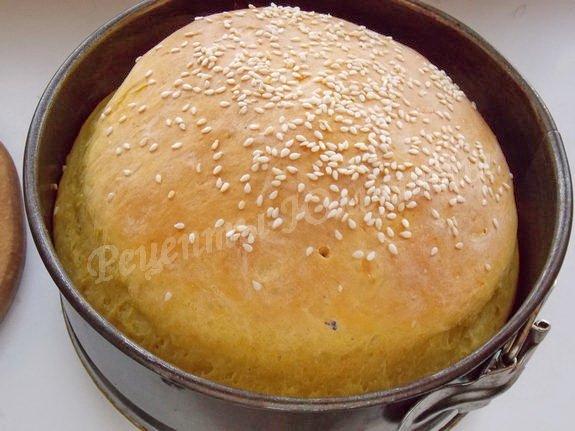 Пирог в мультиварке пошаговый рецепт с