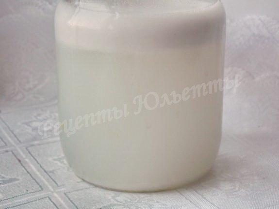 кокосовое молоко и масло